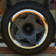 Five_Star_Tuner_wheels_gtav.png