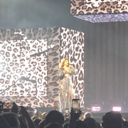 shania_nowtour_dallas060618_11