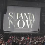 shania-nowtour-atlanta060418-2