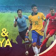 BETBOLA77.COM AGEN JUDI BOLA TERBAIK TERBESAR DAN TERPERCAYA! BONUS DEPOSIT 5% BOLA dan 3% CASINO! World_cup_2018_Banner