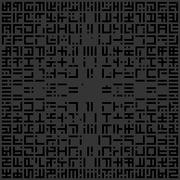 [aenigma] B14_lightgreyout