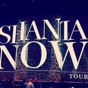 shania_nowtour_glasgow092118_4