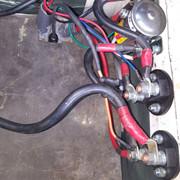 Eclairage, ajout de relais pour proteger les contacteurs 23290c0f_8284_40fb_981e_baf2f87b36ca