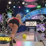 Melina-Marin-LNDD-19-06-11-15