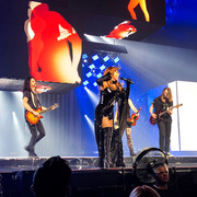 shania-nowtour-pittsburgh071718-23