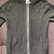 Фирменная школьная одежда на мальчика новая и б/у СКИДКА!  IMG_6213