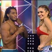 Vicky_Mariana_Combate_100617_09