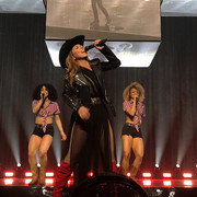 shania-nowtour-ftlauderdale060118-35