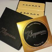20160303-172330-2-kopie