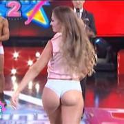 Maribel_Varela_Sx_B2_Stripdance_11