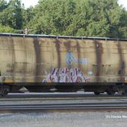 UELX100065-cw-zps19cfe974