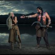 Augusto_Diego_Vuono_Raky_Bibire_Khal_Drogo_Daenerys_Targaryen