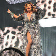 shania_nowtour_manchester092218_61