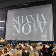 shania_nowtour_denver072718_3