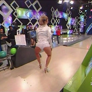 Nataly_Masinari_LNDD_29_05_11_01