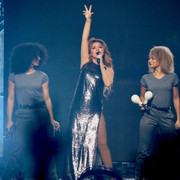 shania_nowtour_houston060918_16