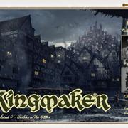 Kingmaker-plakatt-ep00-prim