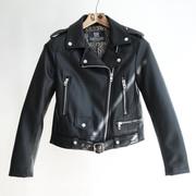shania_nowtour_toronto070618_jacket4