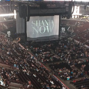 shania_nowtour_chicago051918_3