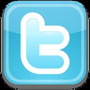 Twitter CR-Enviro