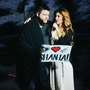 shania-nowtour-montreal062618-17