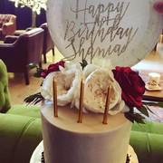 shania_birthdayinnashville082818_3