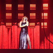 shania_nowtour_houston060918_23