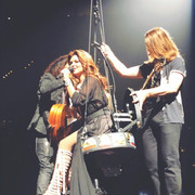 shania_nowtour_boston071118_60