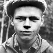 Igor-Dyatlov-16