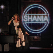 shania_nowtour_manchester092218_78