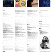 musicweek090417_page32