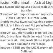 Killuminati-63