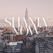 shania-tweet090318-nowtour-london