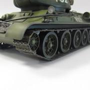 prihodko-t34-v01-05