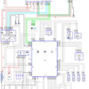 dv4td-11062-schema-injection