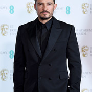 Orlando_Bloom_EE_British_Academy_Film_Awards_3xr9_Ns_SCOzax