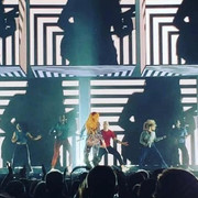 shania_nowtour_dallas060618_22