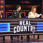 realcountry111318-set6