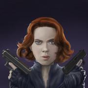 My-Black-Widow