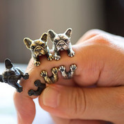 2016_Retro_Animal_Handmade_French_bulldog_ring_Ring_Fashion_Antique_Gold_Silver_Vintage_Adjustable_Rings_for_jpg_640x640