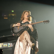 shania-nowtour-manchester092218-12