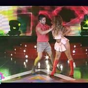 Maribel_Varela_Sx_B2_Stripdance_02