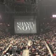 shania_nowtour_ottawa062518_3