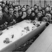 Dyatlov-pass-funerals-9-march-1959-37