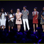 wrinkle_in_time_cast_d23_34