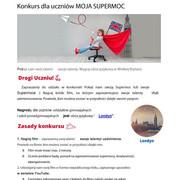 Konkurs_dla_uczni_w_MOJA_SUPERMOC