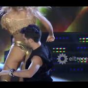 Flor-Vigna-B2017-Reggaeton3427