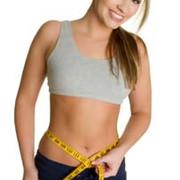 3_week_diet1