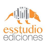 Logo-Esstudio-Edicionesbueno