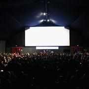 Orlando_Bloom_Orlando_Bloom_Meets_Audience_j_Hpcio_F42_Uvx